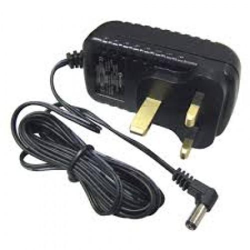 cctv adaptor-500x500