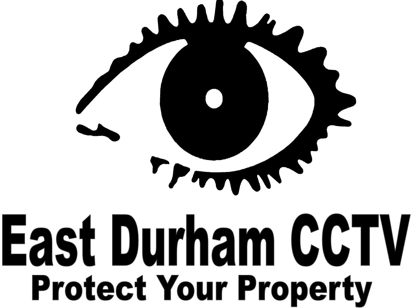 East Durham CCTV