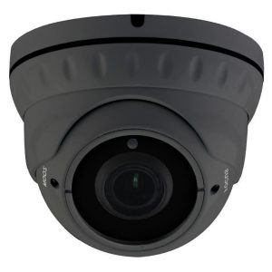 grey-vf5MP CAMERA
