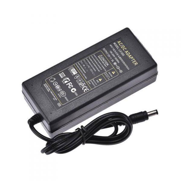 12v5amp power supply