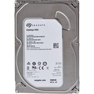 1tb hard drive