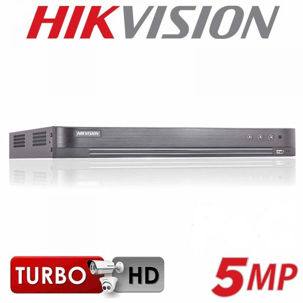 HIKVISION-5MP-DVR-HDMI-4K-TURBO-P2P-1080P-POC-DS-7204HUHI-K1