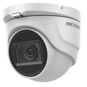 hikvision8mp