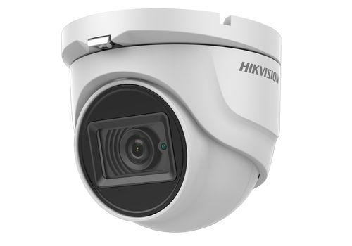 hikvision8mp